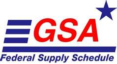 GSA Logo_new