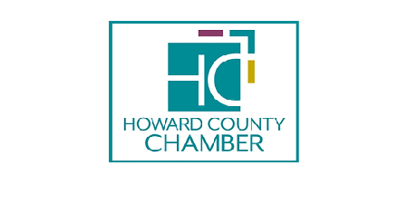 Howard County Chamber of Commerce