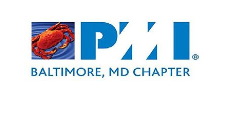 PMI® Baltimore Chapter